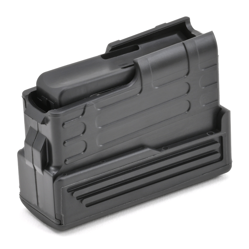 SAVAGE 55159 MAGAZINE 20-GAUGE BLACK 2-SHOT