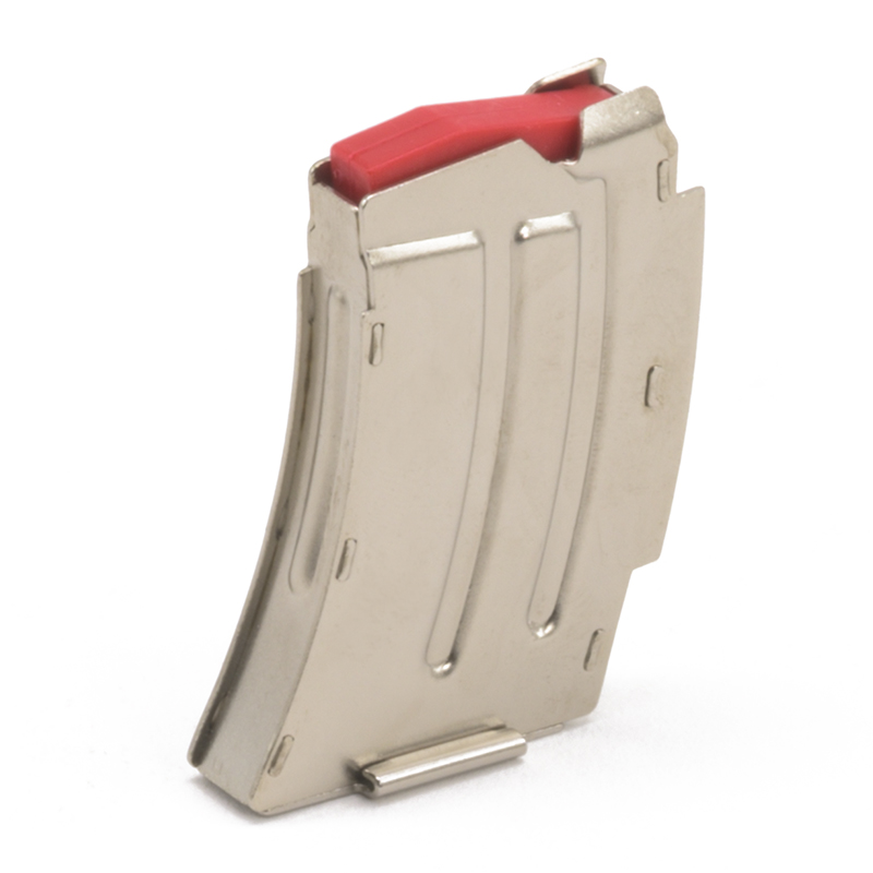 SAVAGE 90007 MAGAZINE 22-LR/17-MACH2 5-SHOT